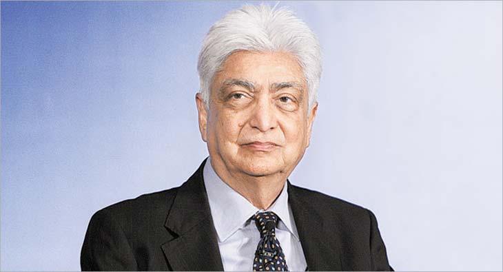 Azim-Premji-Image