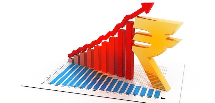 India-Economy-image