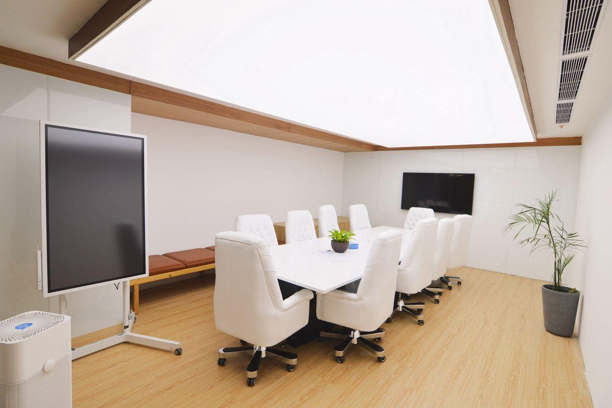 coworking-meeting-room