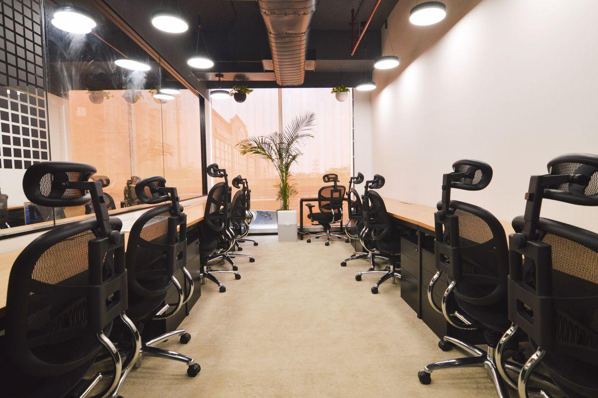 Tackle Workplace Stigma